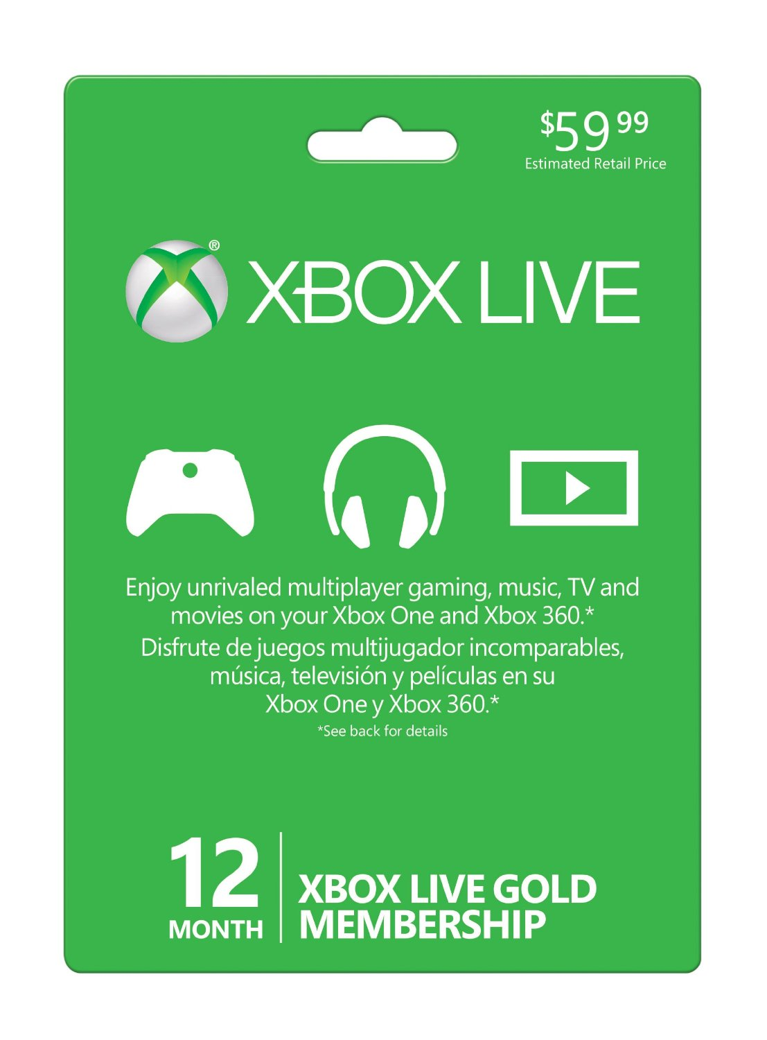 how to upgrade to xbox live gold