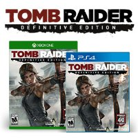 Feb_Tombraider_300x300_v2._V361496708__AA200_