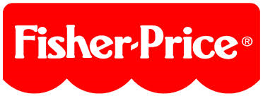 graphic regarding Fisher Price Printable Coupons named Fisher Cost: $39 within just Fresh new Printable Discount codes Presently!! - The