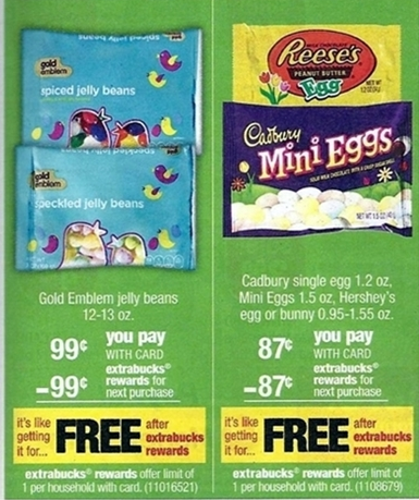 free-easter-candy