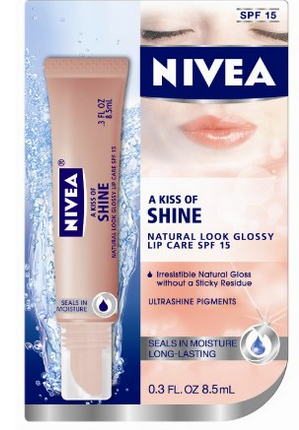 nivea-kiss-ofshine
