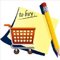 shopping list image 3