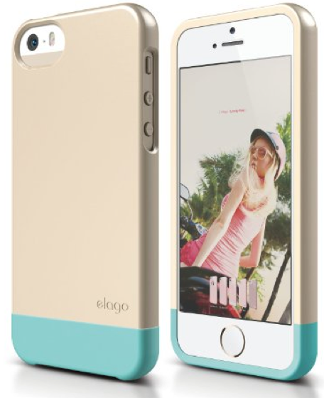 Amazon coupons for iphone cases