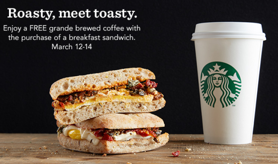 starbucks-toasty-sandwich