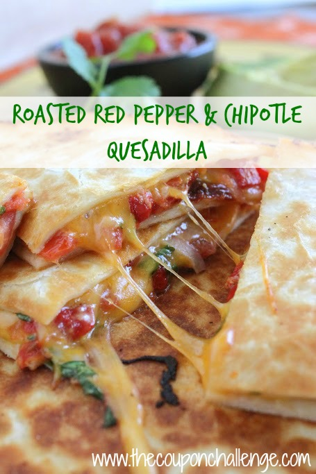 Mexican Quesadilla Recipes