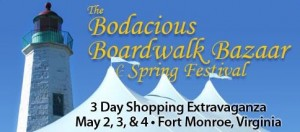 bodacious boardwalk bazaar