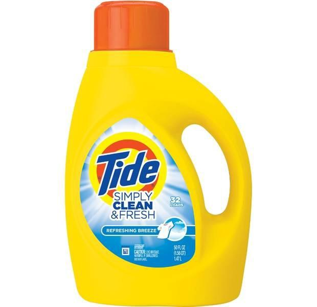 Tide-Simply-Clean-Fresh