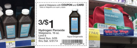 Walgreens-hydrogen7-4w