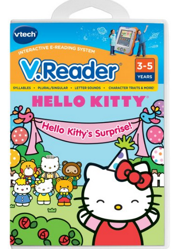 hello-kitty-vtech