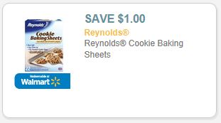 reynold's