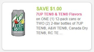 7up coup
