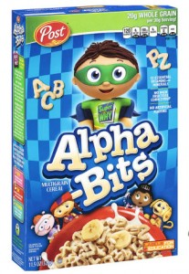 Post-Alpha-Bits-Cereal