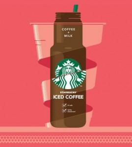 STARBUCKS SINGLE