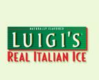 home_luigi_logo