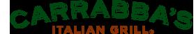 logo-carrabbas