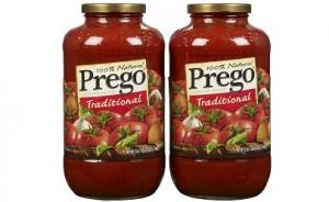prego-italian-sauce