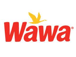wawa1
