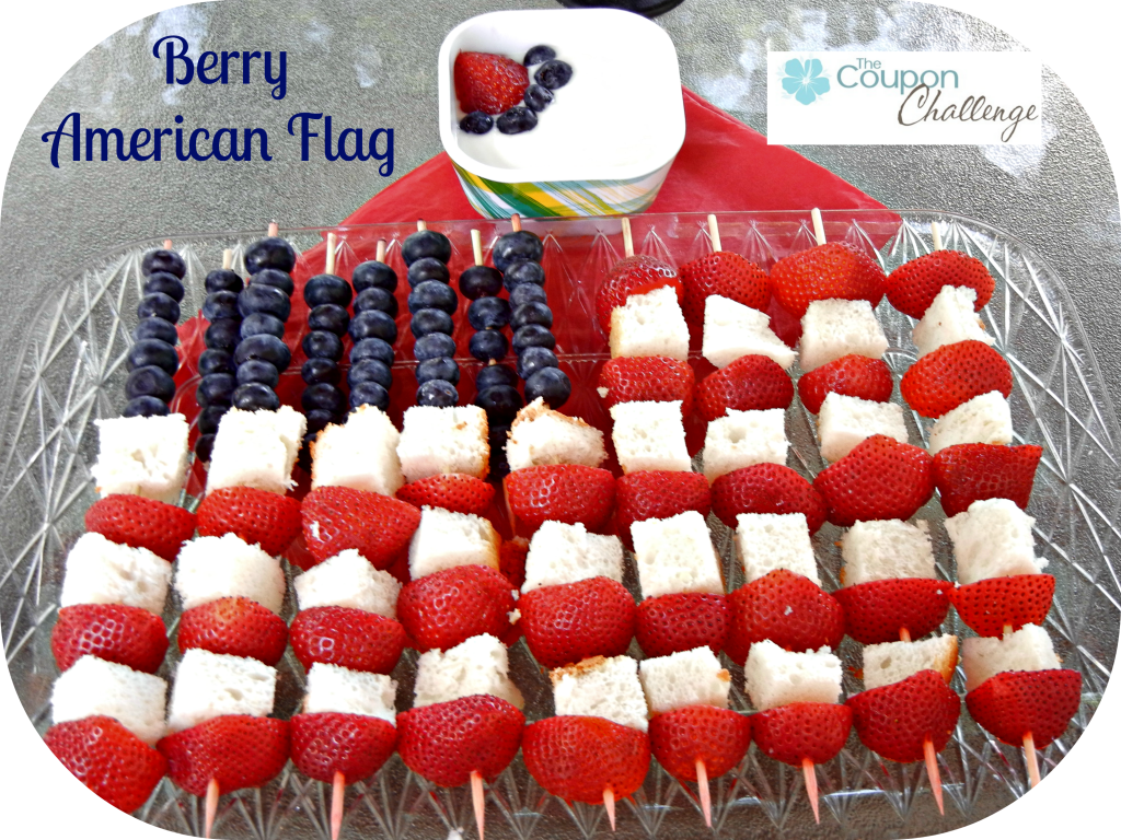 Berry-Flag-1