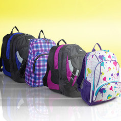 Eastport_Backpacks