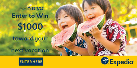 Expedia-Giveaway_450x225