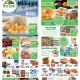 Farm Fresh Midnight Madness Ad