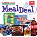 MealDeal_20140715