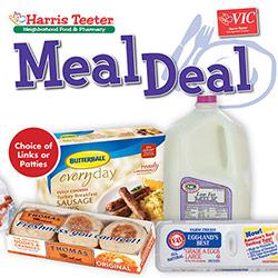 MealDeal_20140729