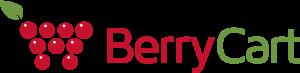 berrycart-logo-300x73