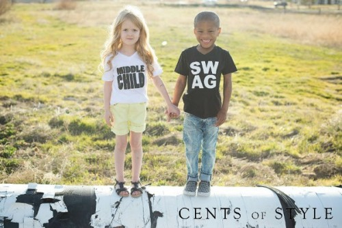 cents of style kids collection