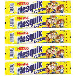 nestle-Nesquik-singles-sample-pack