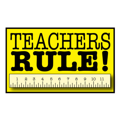TeachersRuleFI-400x400