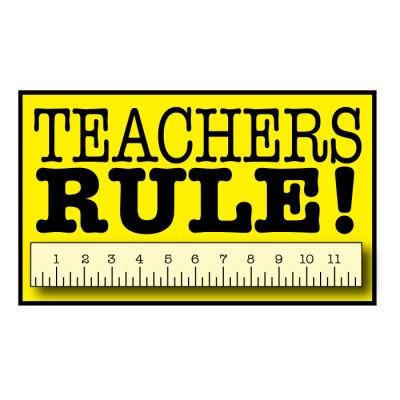 TeachersRuleFI-400x400