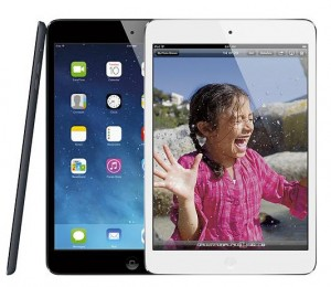 Best Buy iPad mini