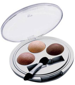 Physicians Formula - Wet Dry Eye Shadow