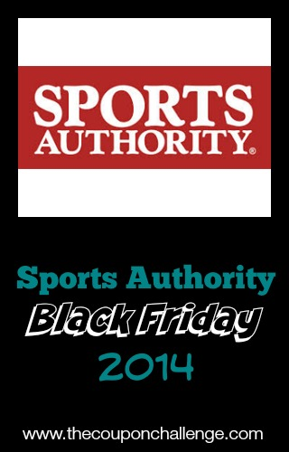 Mc sports black friday deals 2018