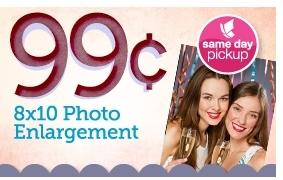 99-cent-8x10-walgreens-photo-deal