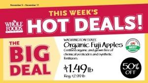 HotDeals-BigDeal_Nov5-11_FRONT_Standard