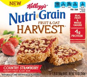 Nutrigrain-Fruit-Oat-Harvest-bars