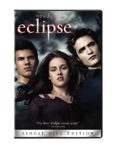 twlight eclipse