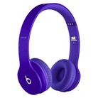 Beats by Dre Solo HD Drenched