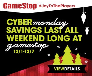 GameStop-Cyber-Monday-Savings-Week-300-X-250