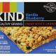 KIND Healthy Grains Granola Bars, Vanilla Blueberry