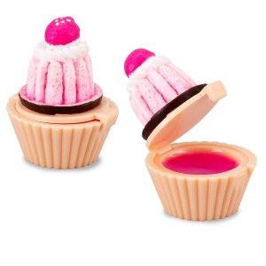 cupcake gloss