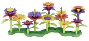 flower sett
