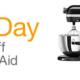 kitchen aid deal