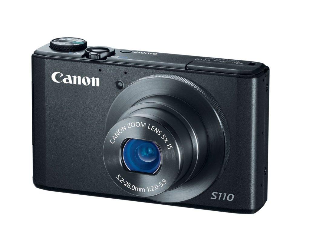 Confronta prezzi fotocamere digitali compatte 80