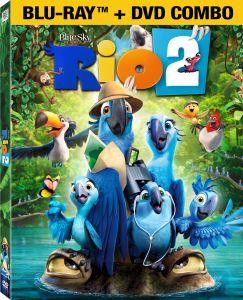 rio-2-blu-ray-dvd