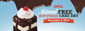 shoneys-free-hot-fudge-300x111