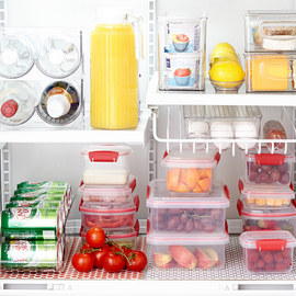 kitchen  organization sale