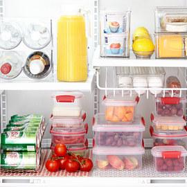 kitchen  organization sale